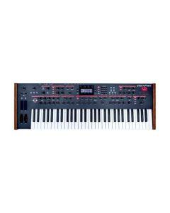 DSI - Prophet 12 Keyboard