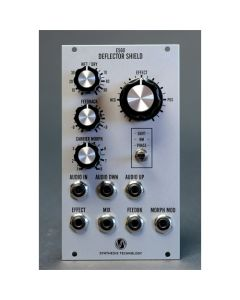 Synthesis Technology - E560 Deflector Shield