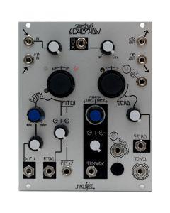 Make Noise - Echophon