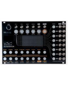 Winter Modular - Eloquencer
