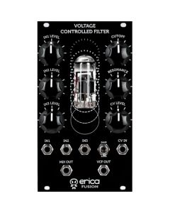 Erica Synths - Fusion VCF V2