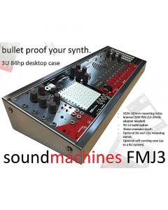 soundmachines - FMJ3