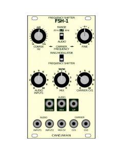 Cwejman FSH-1 Frequency Shifter
