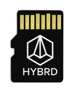 Tiptop Audio - HYBRD