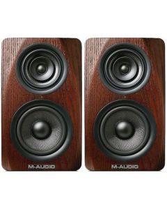 M Audio - M3-6
