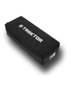 Native Instruments - TRAKTOR Kontrol X1 bag