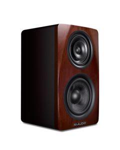 M Audio - M3-8