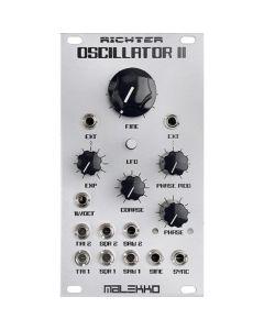 Malekko - Richter Oscillator II