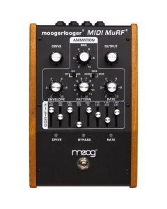 Moog - MF-105M Moogerfooger MIDI MuRF