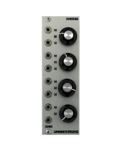 Pittsburgh Modular - Mixer
