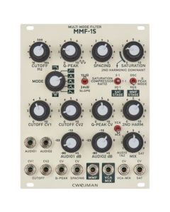 Cwejman MMF-1s Multi-Mode-Filter