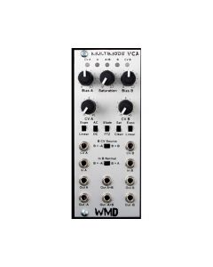 WMD - Multimode VCA