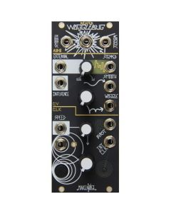 Make Noise - Wogglebug MKII