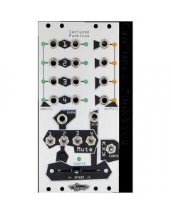 Noise Engineering - Confundo Funkitus