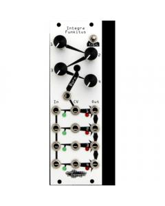 Noise Engineering - Integra Funkitus