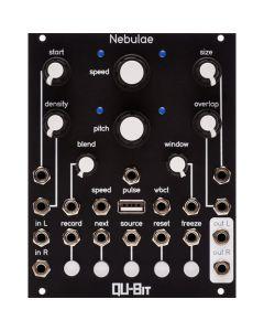 Qu-Bit Electronix - Nebulae V2