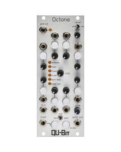 Qu-Bit Electronix - Octone