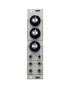 Pittsburgh Modular - Oscillator V2