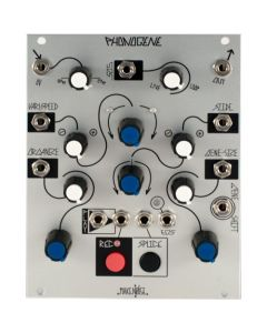Make Noise - Phonogene