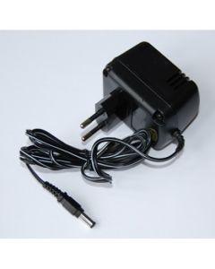 Doepfer power supply 12V DC / 200mA