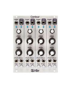 Qu-Bit Electronix - Contour