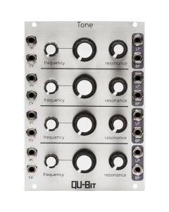 Qu-Bit Electronix - Tone
