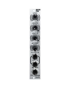 Tiptop Audio - RS909
