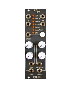 Qu-Bit Electronix - RT60