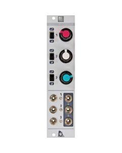 Mutable Instruments - Shades