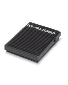 M Audio - SP-1 Sustain Pedal