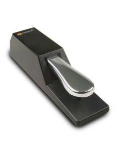 M Audio - SP-2 Piano Sustain Pedal