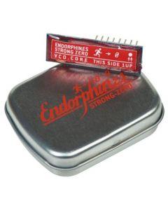 Endorphin.es - Strong Zero VCO core