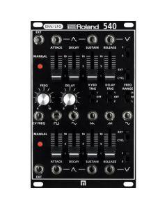 Roland - SYSTEM-500 540 Dual Envelope Generator/LFO