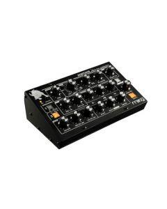 Moog - Minitaur Rev. 2.0
