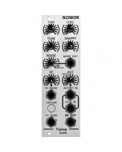 Tiptop Audio - SD909 TR909 Snare Drum Generator