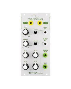 Tiptop Audio - Fold Processor