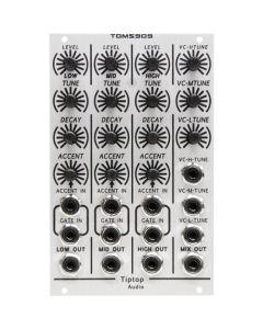Tiptop Audio - TOMS909 TR909 Analog Tom