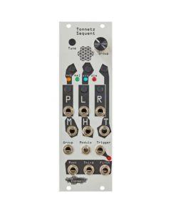Noise Engineering - Tonnetz Sequent