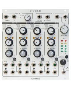 Toppobrillo - Stereomix