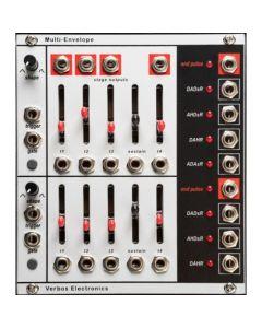 Verbos Electronics - Multi-Envelope
