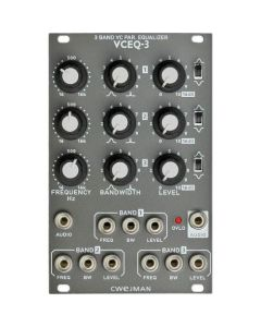 Cwejman VCEQ-3 Equalizer