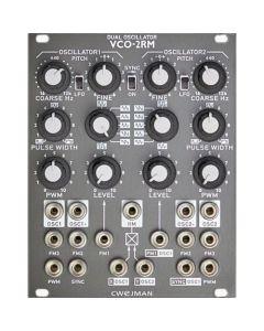 Cwejman VCO-2RM Oscillator