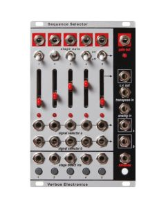 Verbos Electronics - Sequence Selector