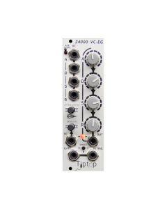 Tiptop Audio - Z4000 Voltage Controlled Envelope Generator
