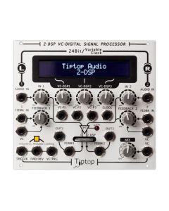Tiptop Audio - Z-DSP Voltage Controlled Digital Signal Processor
