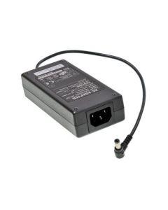 Tiptop Audio - Universal Power Supply for Zeus