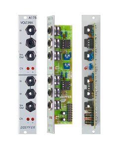 Doepfer A-175 Dual Voltage Inverter