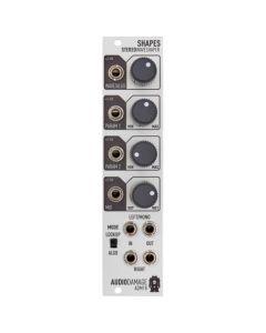 Audio Damage - ADM18 Shapes
