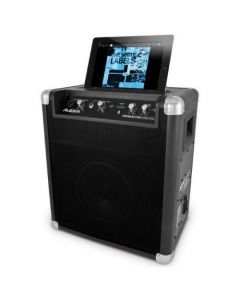 Alesis - TransAct Wireless