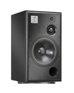 ATC SCM150ASL Pro Studio Monitor